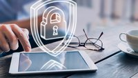 Denkanstoß: Darum solltet ihr dem Datenschutz mehr Beachtung schenken – Leserartikel