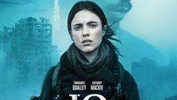 Der Film IO bei Netflix – alle Infos bei GIGA