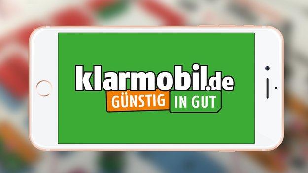 Klarmobil: Sind die Handytarife aus dem TV-Spot wirklich so günstig?