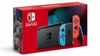 """""""Nintendo Switch""""-Deal: Konsole für nur 29 Euro im Handy-Tarif"""