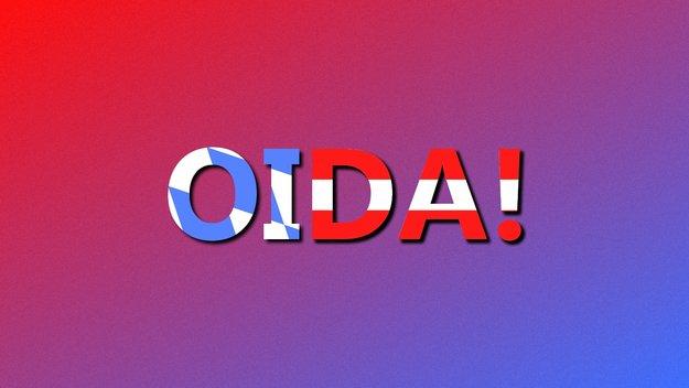 Was heißt Oida?! Bedeutung & Erklärung des Slangworts