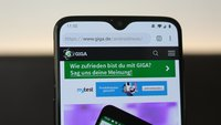 OnePlus 7 Pro: Letzte Geheimnisse zu Display und Speicher gelüftet