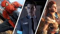 PlayStation 4: 9 richtig gute Spiele, die gerade unter 30 Euro kosten (aktualisiert)