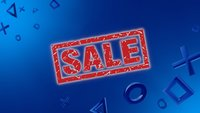 PlayStation 4: Zahlreiche Spiele gerade bis zu 90 Prozent reduziert