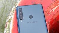 Samsung Galaxy S10: Zulassungsbehörde bestätigt zwei Eigenschaften des Smartphones