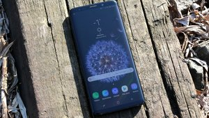Samsung Galaxy S10 X: Zum Smartphone-Jubiläum wird geklotzt