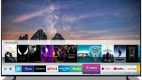 Fernseher mit AirPlay 2 und iTunes: Weitere TV-Hersteller kooperieren mit Apple