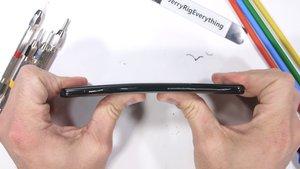Xiaomi Mi Mix 3: So robust ist das Slider-Smartphone wirklich