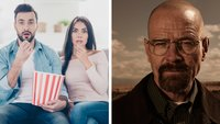 27 TV-Serien, von denen jeder sagt, dass man sie gesehen haben sollte