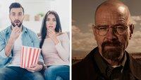 39 TV-Serien, von denen jeder sagt, dass man sie gesehen haben sollte
