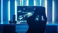 Nvidia-Grafikkarten mit Freesync-Unterstützung: Benötigter Treiber steht zum Download bereit