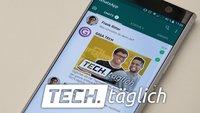 WhatsApp bekommt Werbung, Apple senkt die Preise und Huawei mit steigenden Umsätzen – TECH.täglich