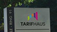 Handytarif: 4 GB LTE für effektiv 10 Euro – Wie gut ist das Tarifhaus-Angebot?