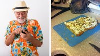 26 Momente, in denen alte Menschen mit moderner Technik vollkommen überfordert waren