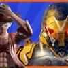 Kommende Game-Releases im Februar 2019: Metro Exodus, Anthem und mehr