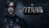Titans Staffel 2: Die Fortsetzung kommt! Termine, Story, Gerüchte