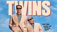 Twin Films – Verwechslungsgefahr: 20 Filme mit ungewollten Geschwistern