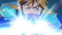 Breath of the Wild: Zelda-Fans produzieren eigenen, animierten Kurzfilm