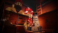 A Fisherman's Tale ist eine originelle VR-ception, die dich um Ecken denken lässt