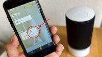 AirPlay-Lautsprecher zu HomeKit hinzufügen: Was es bringt und wie es funktioniert