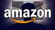Netflix für Games: Amazon arbeitet an einem Streamingdienst für Videospiele