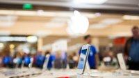 Apples Produktneuheit: Gemacht aus PVC und nur 0,76 mm dick?