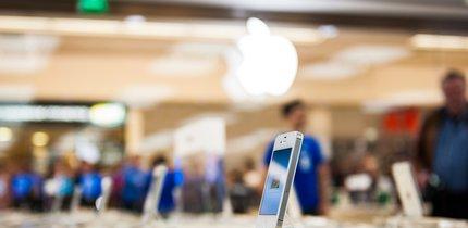 Apples aktuelle Bilanz: 11 überraschende Zahlen zum iPhone, iPad, Mac und mehr