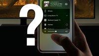 TV-Partnerschaften mit Samsung, Sony und LG : Was steckt eigentlich hinter Apples neuer Offenheit?