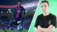FIFA 19: Pro-Gamer spielt unfair und wird trotzdem in eSport-Team aufgenommen
