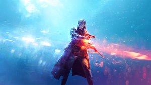 Battlefield 6: EA verrät Release-Zeitraum