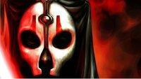 Knights of the Old Republic 3: EA lässt Bioware das Rollenspiel nicht machen