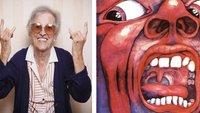 26 abgrundtief hässliche Album-Cover aus der Kreativ-Hölle