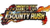 One Piece Bounty Rush: Neues Mobile-Spiel angekündigt