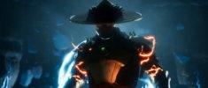 Mortal Kombat 11: Die Gewaltorgie geht weiter