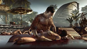 Weg vom Index: Warum Dead Island acht Jahre zu spät erscheint