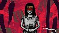 Kontroverser Psycho-Horror kehrt hübscher denn je zurück – Winnie Puuh ist nicht auf der Packung