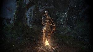 """Dark Souls: """"Daughter of Ash""""-Mod verdoppelt die Größe des Spiels"""