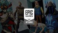 Epic Games Store bald Konkurrenz zu Google Play Store & The Division 2 nicht auf Steam