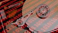 exFAT oder NTFS: Welches Format wofür?