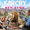 Far Cry - New Dawn in der Vorschau: Die Apokalypse ist bunt