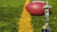 Super Bowl und Oscars aufzeichnen: Jetzt zwei Monate Save.TV gratis testen