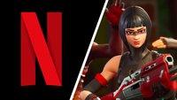 Netflix erhöht die Preise und Fortnite ist schuld