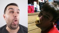 17 Foto- & Selfie-Trends, die einfach kein Mensch braucht