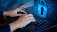Was ist ein VPN und warum brauche ich das?