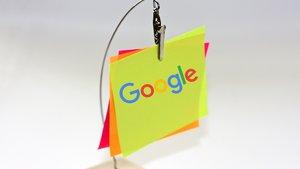 Google: Erinnerungen in den Kalender eintragen – PC, Android, iPhone