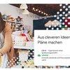 Was ist Google One? Erklärung, Preise, Unterschied zu Google Drive