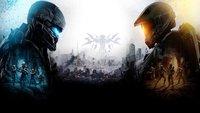 Kostenlose Spiele am Wochenende: Halo 5, What Remains of Edith Finch