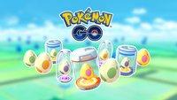 Pokémon Go-Spieler auf YouTube gesperrt wegen angeblich sexueller Inhalte