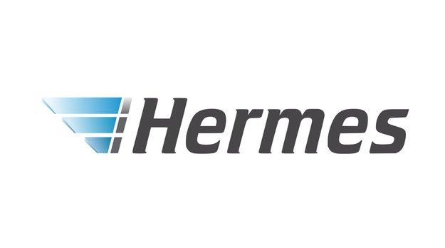 Hermes: Hotline, E-Mail-Adresse und Kontaktdaten
