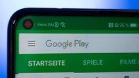 Statt 1,09 Euro aktuell kostenlos: Mit dieser Android-App zeigt ihr euren Charakter